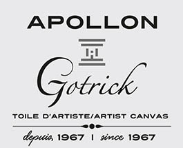 Apollon Gotrick inc.